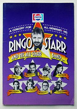 Ringostarr198901