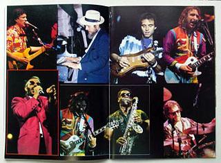 Ringostarr198904