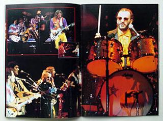 Ringostarr198905